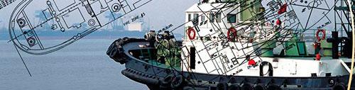Sistema de Incêndio para Embarcações