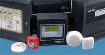 Sistemas de Detecção e Alarme