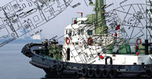 Sistemas de Detecção e Supressão para Embarcações