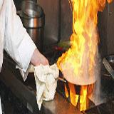 APC - Cozinhas Industriais