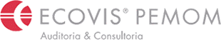 Ecovis Pemom Auditoria e Consultoria