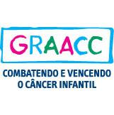GRAAC
