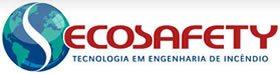 Sistema de Supressão HFC-227