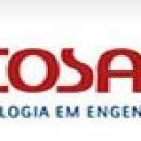 Empresa de Projeto de Incêndio ul-fm