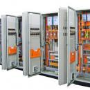 Sistemas de Incêndio para Paineis Eletricos
