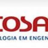 Sistemas de Incêndios com Agentes Limpos